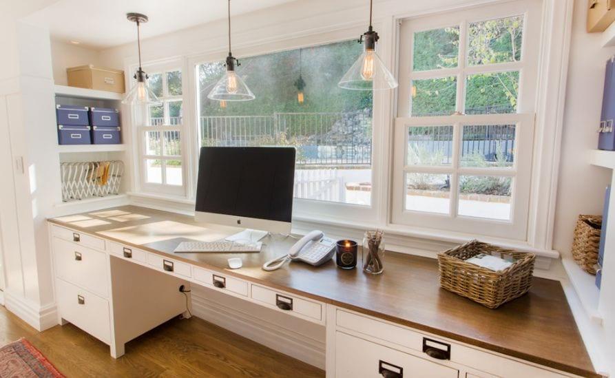 Incredible Custom Home Office Organizing Sarasota Fl Tru Closet Pros Download Free Architecture Designs Scobabritishbridgeorg