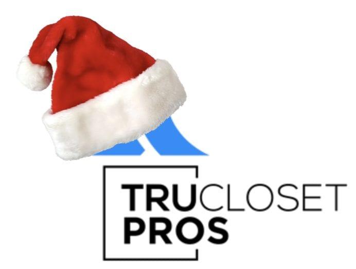 Tru Closet Pros